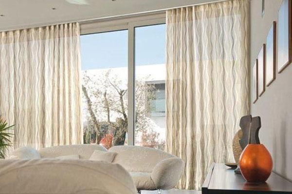 Home copreni snc serramenti e tende da sole saronno varese - Tende interno moderne ...